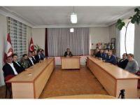 İnegölspor'un 5 günlük yönetiminden kongre kararı