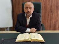 Edirne Kur'an-ı Kerim eğitimleri devam ediyor