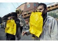 TTK, oksijenli ferdi kurtarıcı maske satın alacak