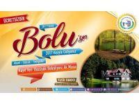 Bozüyük Belediyesi Bolu Abant Kültür Turları için başvurular başladı