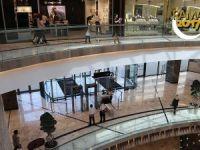 AVM'lerin kapanış saatine ramazan ayarı