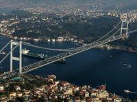 Ahmet Arslan: 15 Temmuz Şehitler Köprüsü'nün üstyapısı yenilenecek