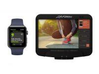 Teknolojide bir ilk: Fitness verileri Apple WatchOS 4 ile ölçülecek