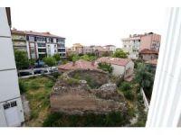 Aksaray Belediyesi manevi değerlerine sahip çıkıyor