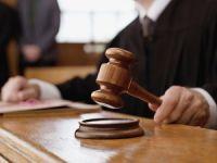 Ergenekon Davasında Savcıdan Flaş Talep: Başbuğ'un Yargılanması İçin Başbakanlıktan İzin Alınmalı