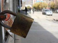 Diyarbakır'da 39 köydeki sokağa çıkma yasağı kaldırıldı