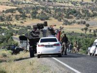 Zırhlı araç kazalarını müfettişler araştıracak