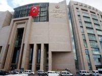 """İstanbul'da """"ByLock"""" davasının 9. duruşması başladı"""