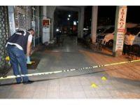Çay ocağında silahlı ve bıçaklı kavga: 5 yaralı