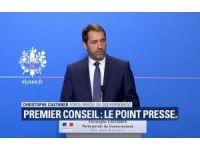 Fransa, OHAL'in yerine benzer yasa çıkartıyor