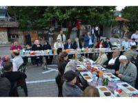 Erzincan da 1 yılda 18 terörist etkisiz hale getirildi