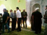 Bayram günü oruç tutan Azeriler, bugün bayram yaptılar