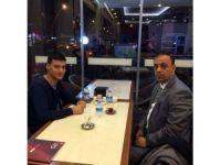 Oğlu 2 yıldır PKK'nın elinde olan babanın yürek burkan sözleri