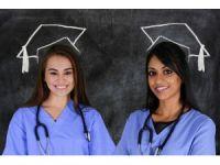Yeni nesil hemşirelerin görev alanları genişliyor