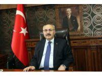 Bingöl Valisi Köşger'den terör operasyonu değerlendirmesi