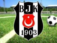 Beşiktaş 1 Temmuz'da topbaşı yapacak