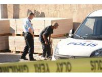 Bayram günü sokaktaki cinayetle ilgili 1 tutuklama