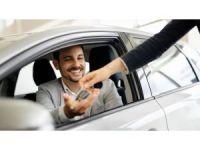 Otomobil alırken dikkat edilmesi gerekenler