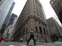 Fed'den ABD'nin en büyük bankalarına 'yeşil ışık'