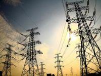 Elektrik tüketiminde 3 Temmuz'da rekor kırıldı