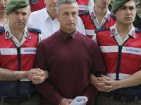 Kara Kuvvetlerindeki darbe girişimi davası başladı