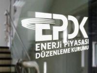 EPDK, 7 akaryakıt şirketine 3 milyon lira ceza verdi