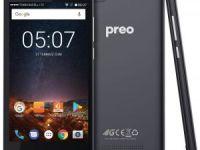 TeknoSA'nın 'akıllısı' Preo'nun üçüncü nesli tüketiciyle buluştu