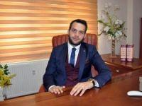 Fatih Terim'in açıklamasına Aydoğdu'nun avukatından cevap