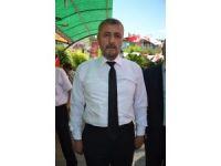 MHP Bigadiç ve Erdek teşkilatları görevden alındı