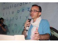 30'uncu Uluslararası Şile Bezi Kültür ve Sanat Festivali başladı