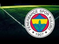 Fenerbahçe'nin rakibi Sturm Graz