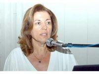 """Prof. Dr. Karaman """"Türkiye'de tsunami tehlikesi var"""" demişti"""