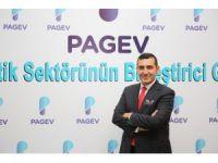 """PAGEV Başkanı Eroğlu: """"Pet şişelerde BPA yok"""""""