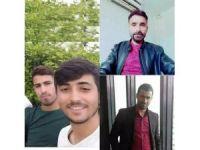 Adana'daki vinç faciasında ölü sayısı 5'e yükseldi