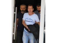İstanbul'dan bonzai getiren şahsa adli kontrol