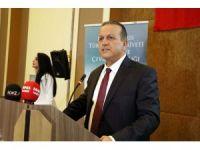 Antalya'da Kuzey Kıbrıs Tanıtım Günleri