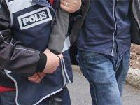 105 eski polise ByLock'tan gözaltı!