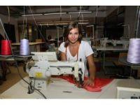Moda İzmir Ekonomili tasarımcılarla şekilleniyor
