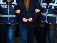 29 din görevlisine hapis cezası