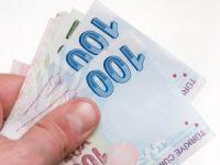 Prim ve vergi borcunun ilk 2 taksidini ödemeyen yanar