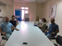 Biga'da okul öncesi eğitim projesi