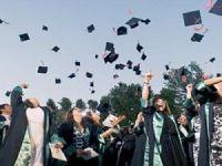 Diplomalı işsiz dönemi bitecek