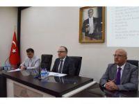 Afyonkarahisar, İstanbul ve Ankara'daki tanıtım günlerine hazırlanıyor
