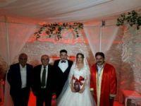 Düğün dernek vatanda olur