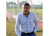 Samsunspor'un anlaştığı oyuncunun kalbinde yetersizlik çıktı