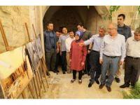 Mardin tarihi ve hizmetleri ile turizme kapılarını açıyor