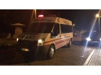 Katarlı turist çocuk Uludağ'da kayboldu