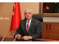 GAİB Koordinatör Başkanı Çıkmaz, Basın Bayramını kutladı