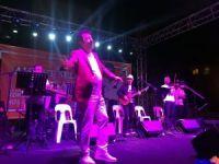 Büyükçekmece'de Ahmet Selçuk İlkan rüzgarı