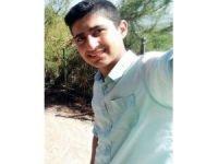 15 yaşındaki lise öğrencisi, yaşam savaşını kaybetti